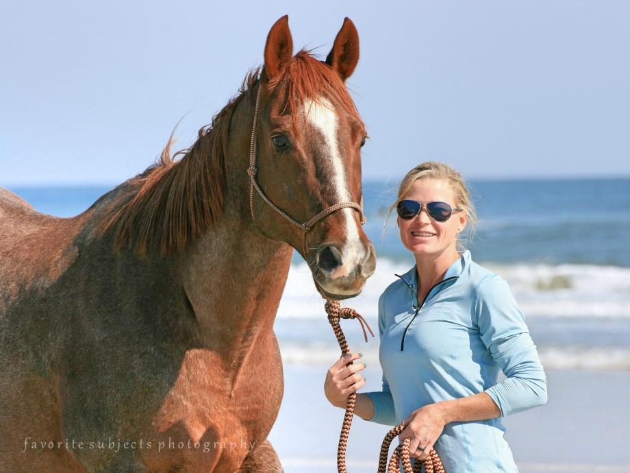 HorseHoustonChr!