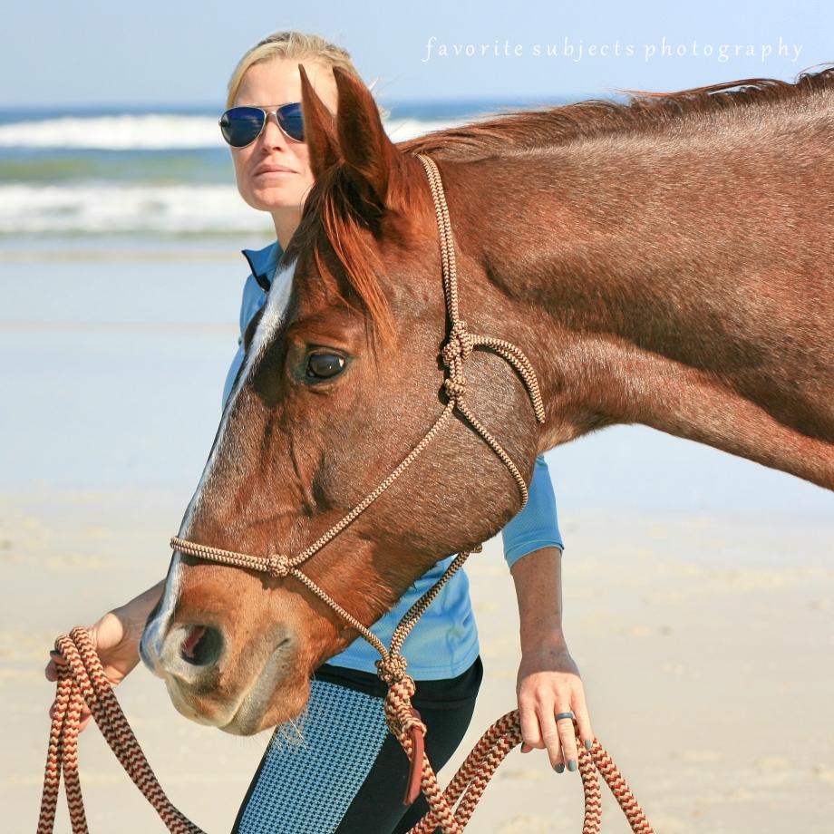 HorseHoustonLineUp!